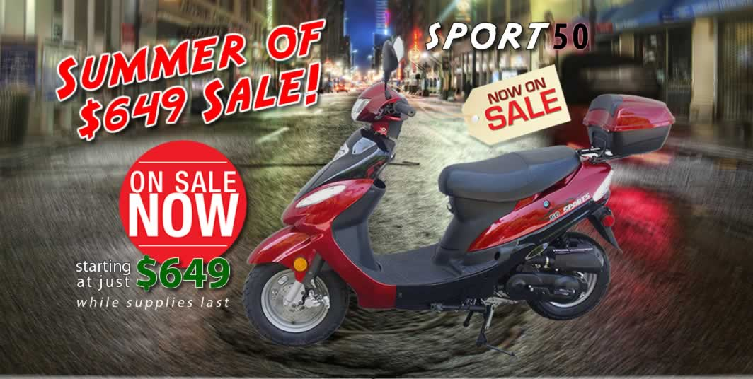 sport_sale