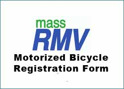 2017 Massachusetts RMV Motorized Bicycle Moped Registration Form.pdf