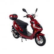 50cc Models
