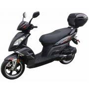 150cc Models
