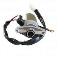 GY6 50cc Scooter Moped Electric Starter Motor