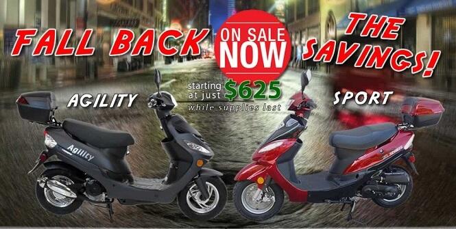 agility_sport_sale